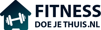 FitnessDoeJeThuis.nl